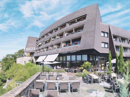 hotel stadt breisach breisach am rhein baden württemberg (6)