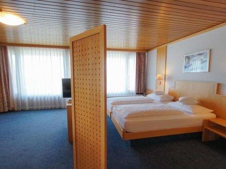 hotel stadt breisach breisach am rhein baden württemberg (31)