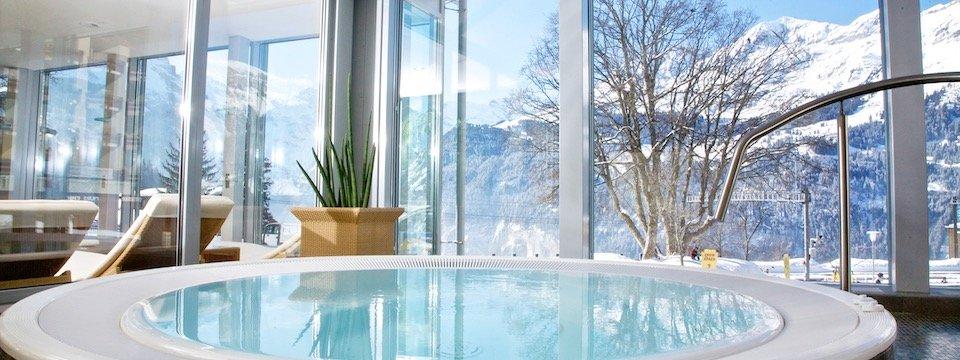 hotel silberhorn jungfrau region wengen berner oberland (107)
