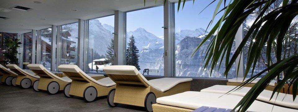 hotel silberhorn jungfrau region wengen berner oberland (109)