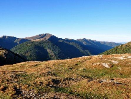 huttentocht alpe adria trail nockberge tourismus kaernten (2)