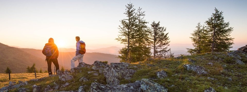 huttentocht alpe adria trail nockberge outdooractive roland oberdorfer kaernten werbung (1)