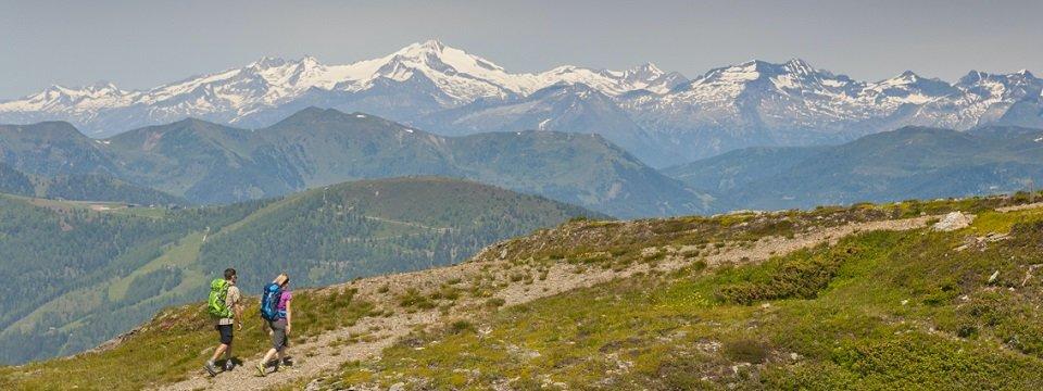 nockberge_alpe adria trail_c_franzgerdl tourismus karinthie