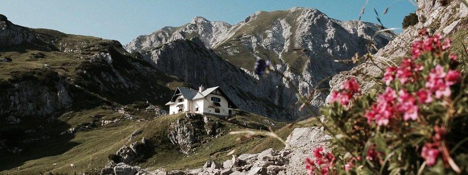 huttentocht ennstaler alpen gesause runde etappe 5 grabneralm tourismus gesause (7)