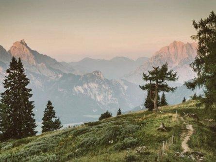 huttentocht ennstaler alpen gesause runde etappe 5 buchauer sattel grabneralm tourismus steiermark (3)