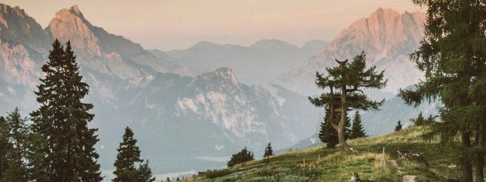 huttentocht ennstaler alpen gesause runde etappe 5 buchauer sattel grabneralm tourismus steiermark (5)