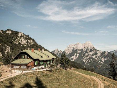 huttentocht ennstaler alpen gesause runde etappe 5 grabneralm tourismus gesause (3)