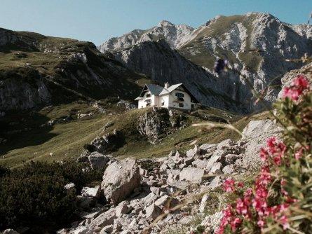 huttentocht ennstaler alpen gesause runde etappe 5 grabneralm tourismus gesause (5)