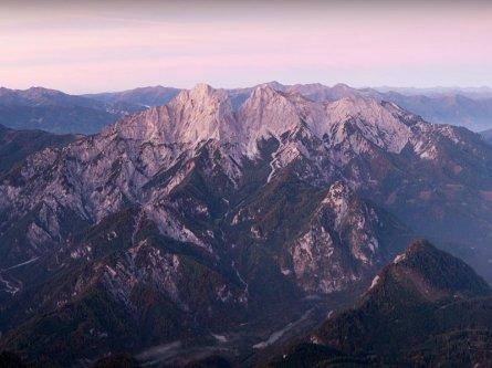 huttentocht gesause runde ennstaler alpen steiermark oostenrijkse alpen tourismus gesäuse national park (5)