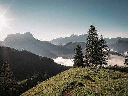 huttentocht ennstaler alpen gesause runde etappe 5 buchauer sattel grabneralm tourismus steiermark (2)1