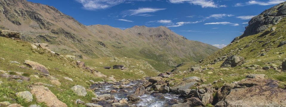 huttentocht stelvio national park glacier italie rifugio dorigoni (3)