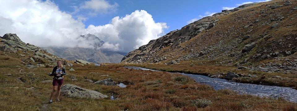 huttentocht stelvio national park glacier italie val saent (1)