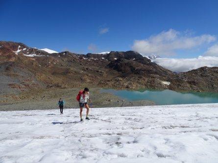 huttentocht stelvio glacier italie glacier crossing (1)