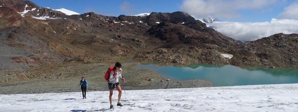 huttentocht stelvio glacier italie glacier crossing (2)