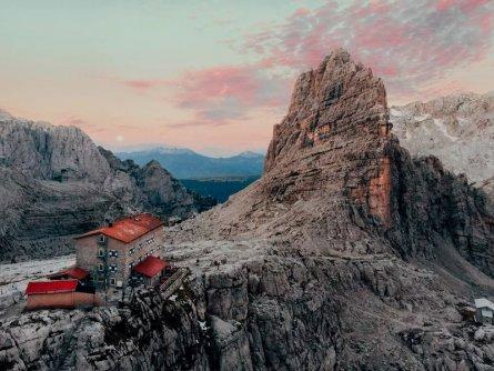 huttentocht brenta dolomieten trentino italie azienda per il turismo dolomiti paganella2