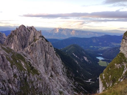 family outdoor active bovec outdoorvakantie slovenie outdoorparadijs julische alpen soca valley