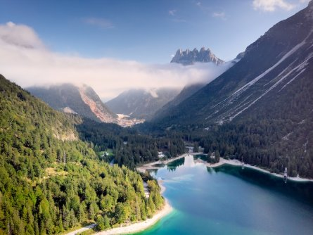 family active bovec outdoorvakantie slovenie outdoorparadijs julische alpen sup tour 2