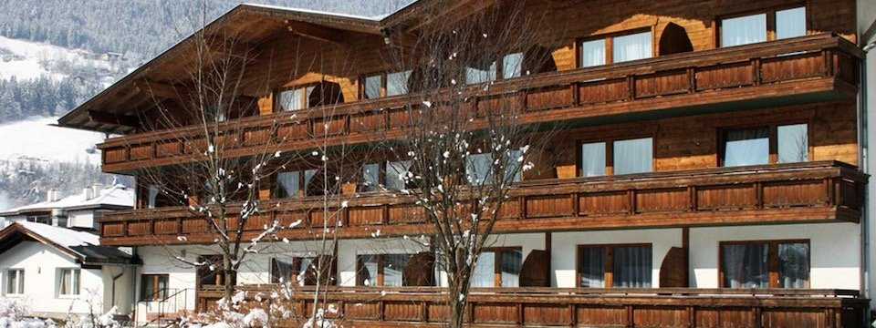 hotel first mountain aschau im zillertal tirol (102)