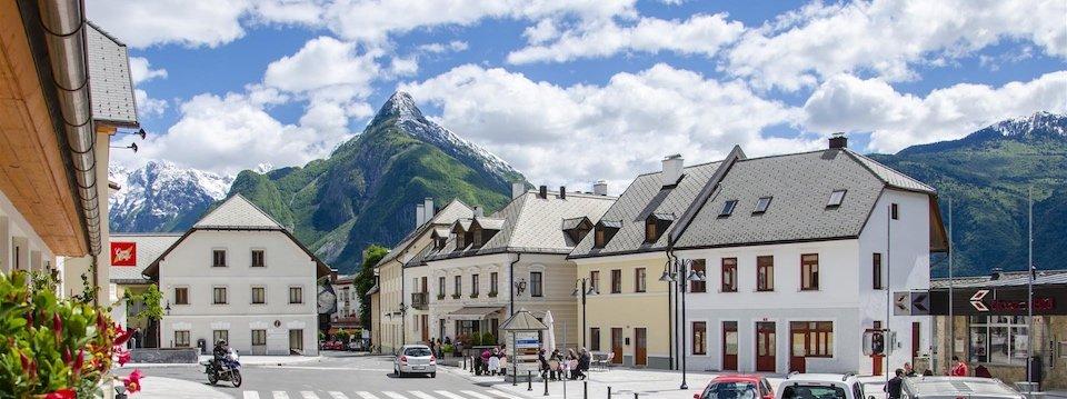 slovenia friuli trail alpe adria trail stage 24 bovec 2