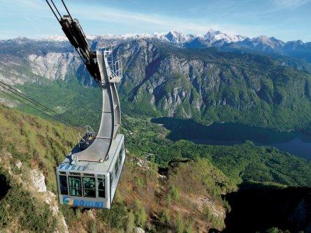 family active bled actieve gezinsvakantie slovenie julische alpen wandeltocht hiking mt