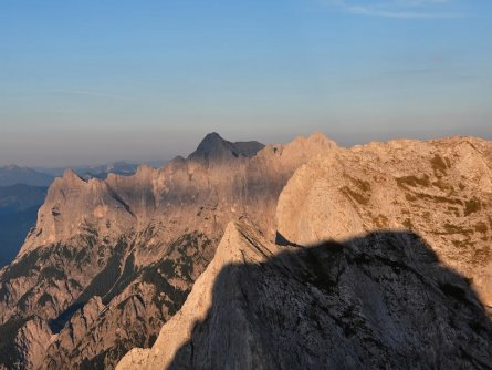 luchs trail kalbling stage 05 klinkehütte johnsbach (alpenverein admont gesause) 7