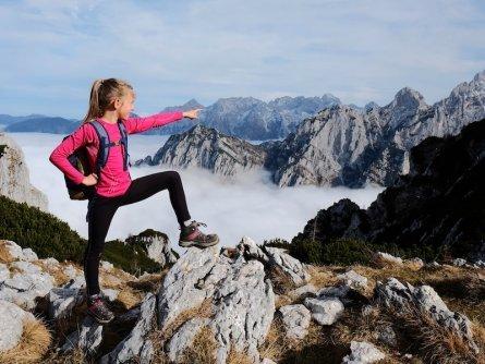 huttentocht julische alpen slovenie wandelen 3