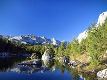 huttentocht julische alpen slovenie wandelen 11