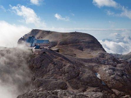 beklimming mt triglav huttentocht wandelvakantie slovenie julische alpen bled avontuur bucketlist triglavski dom na kredarici 4