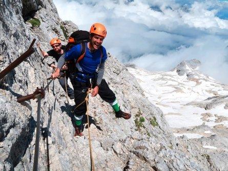 beklimming mt triglav huttentocht wandelvakantie slovenie julische alpen bled avontuur bucketlist 4