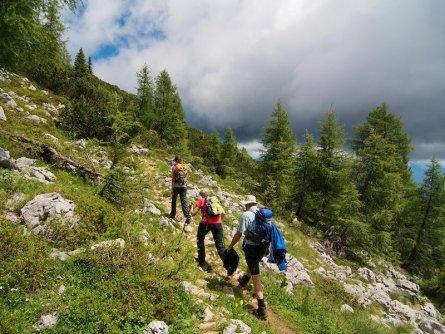 beklimming mt triglav huttentocht wandelvakantie slovenie julische alpen bled avontuur bucketlist 3