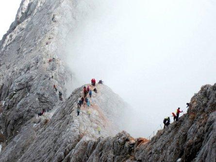 beklimming mt triglav huttentocht wandelvakantie slovenie julische alpen bled avontuur bucketlist 2