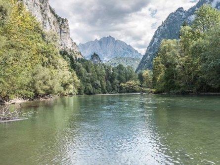 huttentocht ennstaler alpen enns rivier gesäuse national park (andrea hollinger) 2