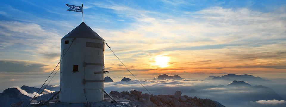 beklimming mt triglav huttentocht wandelvakantie slovenie julische alpen bled avontuur bucketlist 8