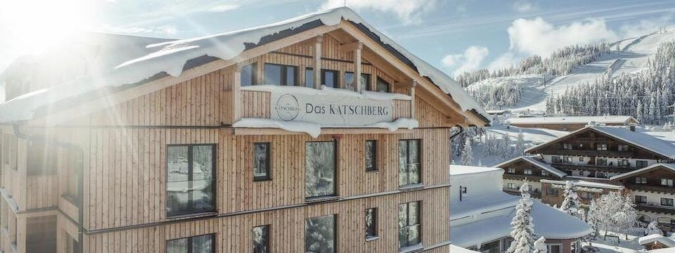 hotel katschberghof rennweg am katschberg karinthie (100)