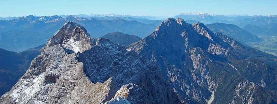 huttentocht gesause national park runde huttenrunde etappe 2 hesshutte hochtor 6