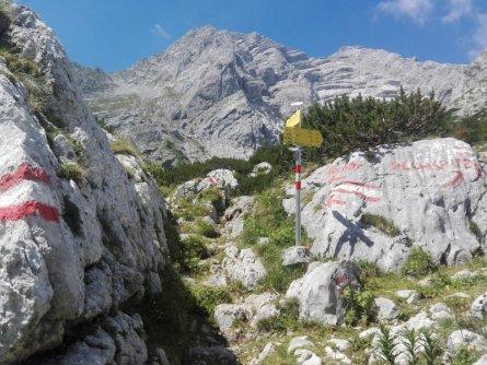 huttentocht gesause national park runde huttenrunde etappe 2 hesshutte 3