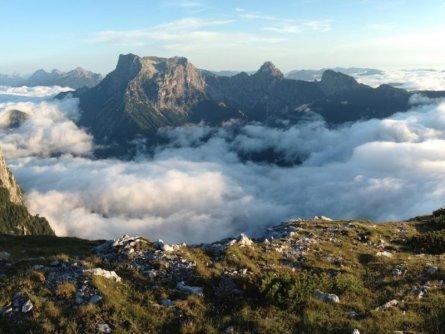 huttentocht gesause national park runde huttenrunde etappe 2 hesshutte hochtor 4