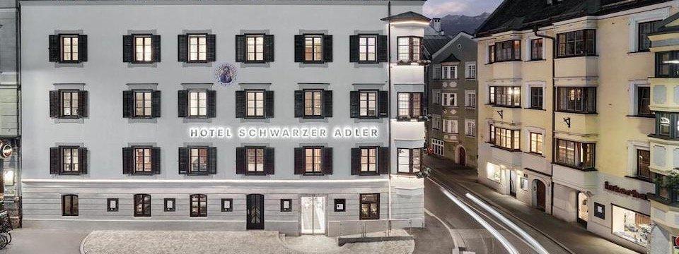 hotel schwarzer adler innsbruck tirol (101)