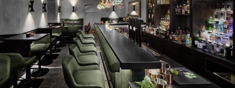 hotel schwarzer adler innsbruck tirol (102)