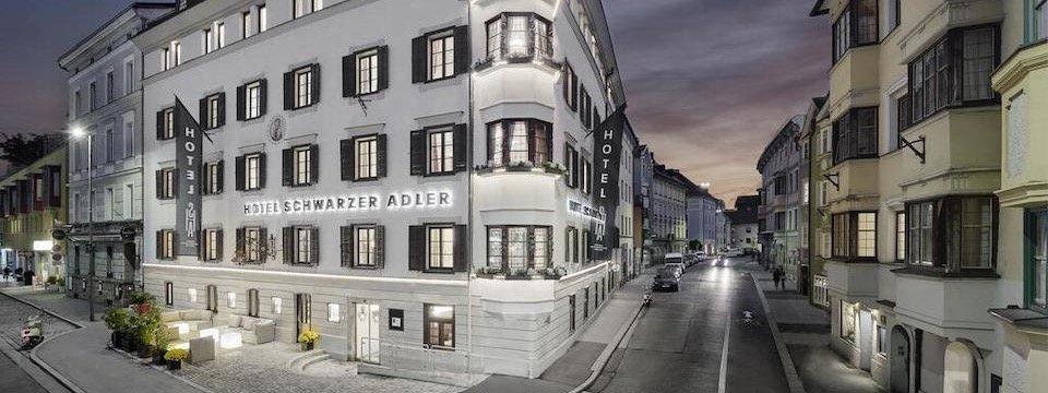 hotel schwarzer adler innsbruck tirol (100)