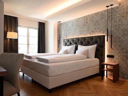 hotel schwarzer adler innsbruck tirol (12)