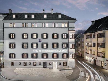 hotel schwarzer adler innsbruck tirol (10)