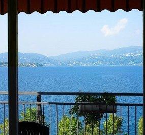 hotel europa ispra lago maggiore italie