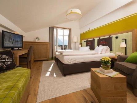 hotel zamangspitze sankt gallenkirch voralberg (24)