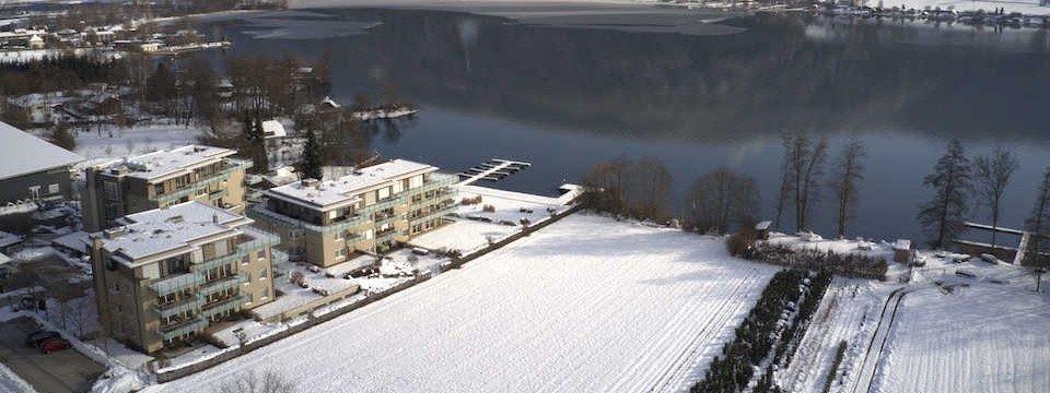 hotel legendar steindorf am ossichacher see karinthie (100)