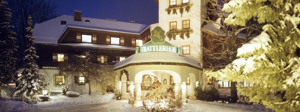 hotel trattlerhof bad kleinkirchheim (100)