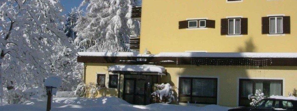 strandhotel prinz ossiach (100)