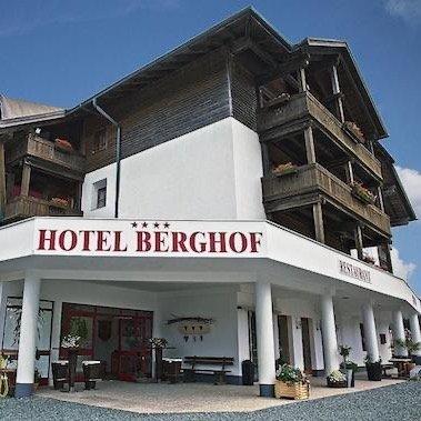 hotel berghof hermagor nassfeld karinthië (50)