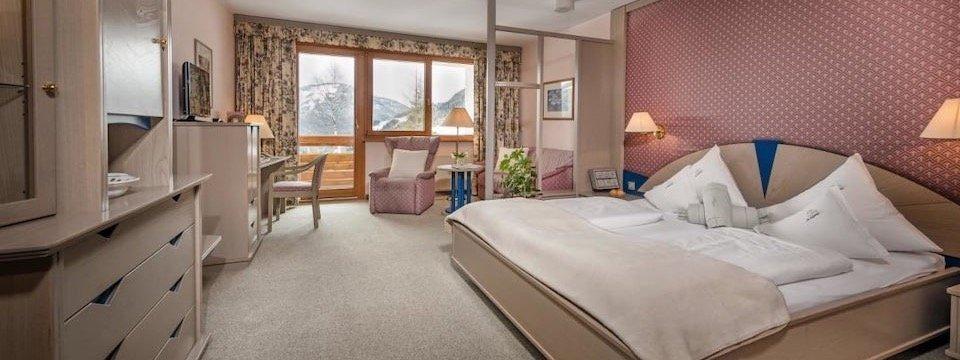 hotel st oswald bad kleinkirchheim (103)