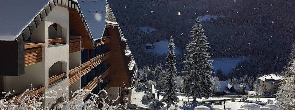 hotel st oswald bad kleinkirchheim (105)